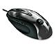 Logitech MX518 Optical Mouse (USB)