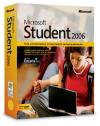 Microsoft Student 2006