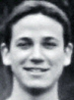 Sven Jaschan (kleiner)
