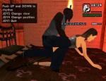 GTA:SA seks mini-game