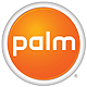 Nieuwe Palm-logo (klein)
