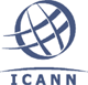 ICANN logo (medium)