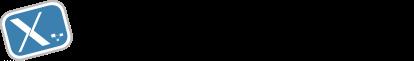 X.org