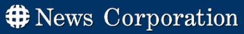News Corporation logo