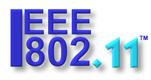 IEEE 802.11 logo