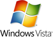 Windows Vista logo (kleiner)
