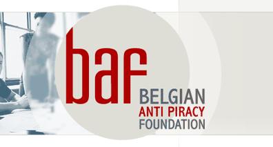 Belgian Anti-Piracy Foundation