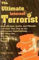 internetterrorist
