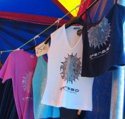 WTH - OpenBSD-merchandise