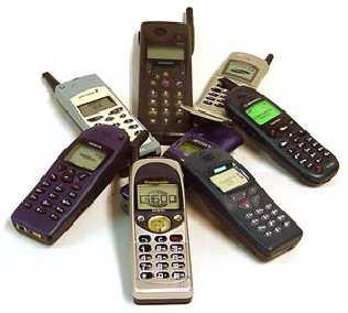 aantal mobieltjes