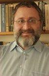 Eben Moglen (Wikipedia-afbeelding)