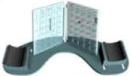 Yogitype - Ergonomisch toetsenbord