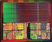 AMD dual core (klein)
