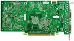 GeForce 7800 GT (back klein)