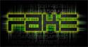 Logo van hacker.dk