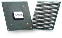 VIA C7-m processor