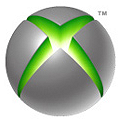 Xbox 360 X-logo