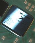 GPU Xbox