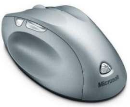 lasermuis Microsoft