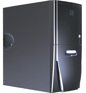 Antec Sonata II computerbehuizing