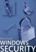 MS Windows security
