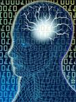 Computer, Brein, Artificiële Intelligentie, AI