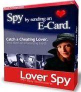 Lover Spy