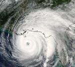 Orkaan (Hurricane)