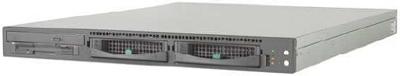 Fujitsu-Siemens Primergy-server
