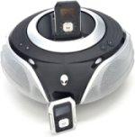 Alienware HUB docking sound system (kleiner)