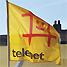 Telenet Vlag