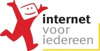 Internet voor iedereen
