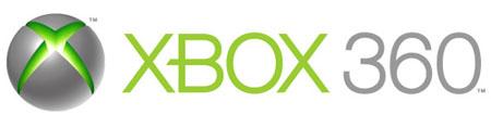 Xbox logo (450px)