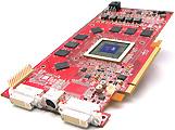 ATi Radeon X1800