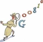 Google Holmes