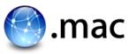 .Mac logo