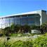 Microsoft-hoofdkantoor