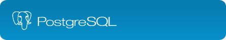 PostgreSQL logo (nieuw)
