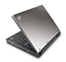 IBM Lenovo ThinkPad Z-serie