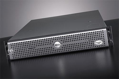Dell PowerEdge 2850