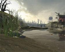 CrossFire-test: GeForce 7800 GTX SLI - 16xAA (thumb)