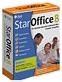 StarOffice 8