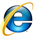 Internet Explorer 7-logo