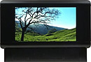 BrightSide DP37-P HDR-scherm