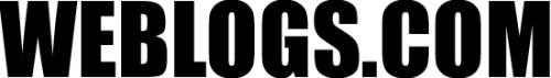 Weblogs.com