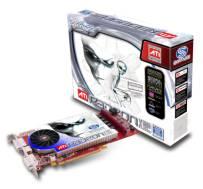 Sapphire ATi Radeon X1800XL