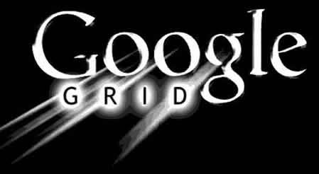 GoogleGrid