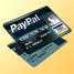 PayPal Creditcard