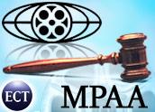 MPAA bij de rechter