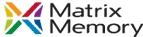 Matrix Semiconductor
